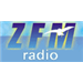 ZFM Dutch Music