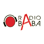 Radio Baba Classical