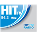 Hit FM Top 40/Pop