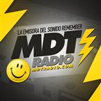 MDT RADIO 90`s