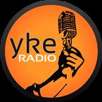 Yke Radio