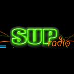 Radio SUP
