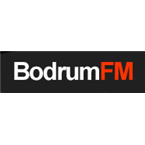 Bodrum FM Turkish Pop