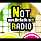 Not Radio