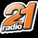 Radio 21 Euro Hits