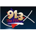 The Fix 91.3 Christian Contemporary