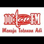 mtafm Talk