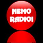 NEMO Radio Top 40/Pop