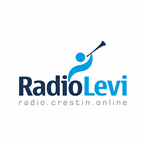RADIO LEVI Christian Talk