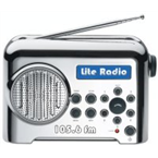 Lite Radio Top 40/Pop