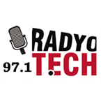 Radyo Tech Turkish Music