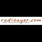 Radio Ayer Variety