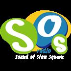 S.O.S Radio Variety