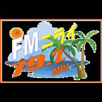 FM Nirai Community