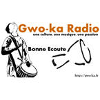 Gwoka Radio World Music