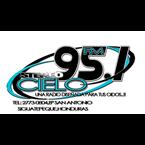 Radio Cielo Merengue