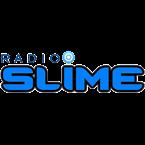 Radio Slime