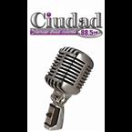 Ciudad 88.5 FM Spanish Music