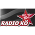 Radio Koe Classic Hits