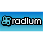 Radium FM Adult Contemporary