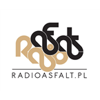 Radio Asfalt Polish Music