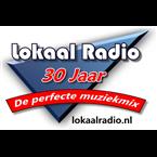 Lokaal Radio Variety