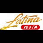 Radio Latina Adult Contemporary