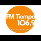 Fm Tiempo Top 40/Pop