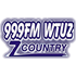 Z-Country- 99.9 Country