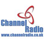 Channel Radio 60`s