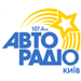 Avto Radio Adult Rock