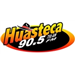 La Huasteca Mexican