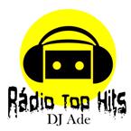 Rádio Top Hits Brazilian Popular