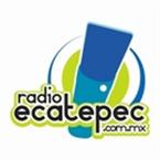 Radio Ecatepec