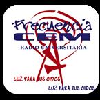 Frecuencia CEM Spanish Music
