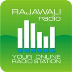 Rajawali Radio Variety