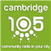Cambridge 105 Community