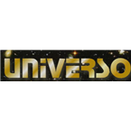 Universo FM Adult Contemporary