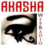 Akasha Webradio