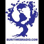 BuritiWebRadio Evangélica