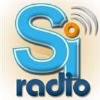 Ourense Sí Radio Electronic