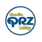 Qrz Latina Radio Variety