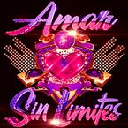 Amar Sin Limites