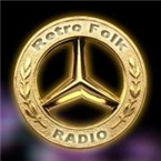 Retro Folk Radio
