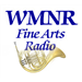 Fine Arts Radio Public Radio