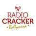 Radio Cracker Local Music