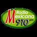 Radio Mexicana Mexican