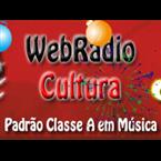 Rádio Web Cultura Adult Contemporary