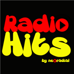 RADIO HITS MEXICO