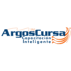 Argos Cursa Radio Variety